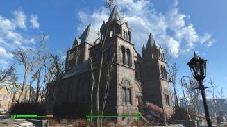 Fallout 4_20180817195459