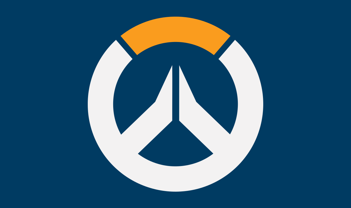 Flag_of_Overwatch